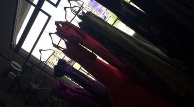 Photo of Boutique Rent The Dress at Av. Lazaro Cardenas 4112, Plaza Mirador, Monterrey, Mexico