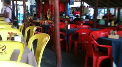 Photo of Brazilian Restaurant Carneiro Assado at R. Delmiro Golveia, Juazeiro do Norte, Brazil