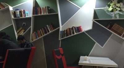 Photo of Tea Room Bab-ı Vefa at Şeyhler Camii Karşısı, Şeyhler Hamamı Yanı, Erzurum 25100, Turkey