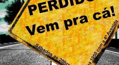 Photo of Church Arena Embaixada at Brazil