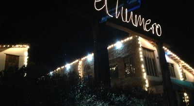 Photo of Steakhouse El Humero at Variante A Cota, Chía Colombia, Colombia