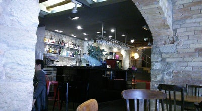 Photo of Cocktail Bar Espai Rubiralta at Spain