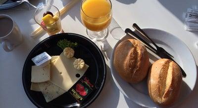 Photo of Breakfast Spot IKEA Restaurant & Café at Kiel 24114, Germany