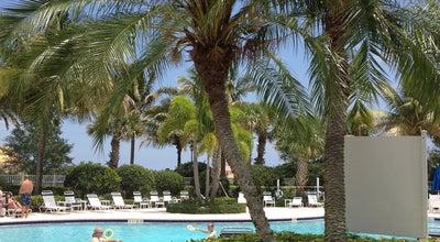 Photo of Pool Village Walk Pool at Village Walk Circle, Wellington, FL 33414, United States