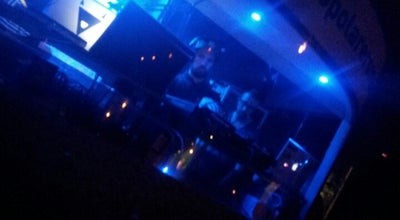 Photo of Nightclub Brancaleone at Via Levanna, 11, Rome 00141, Italy