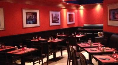 Photo of Bar Aklo Café at Grand-place 1, Nivelles 1400, Belgium