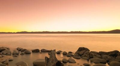 Photo of Beach Secret Cove at Carson City, NV 89703, United States