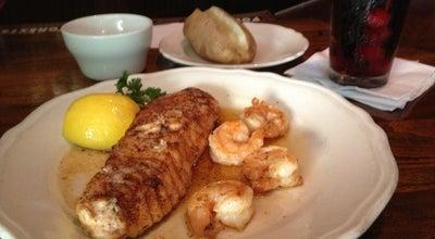 Photo of Cajun / Creole Restaurant Dee Felice Cafe at 529 Main St, Covington, KY 41011, United States