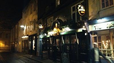 Photo of Pub The Fiddler's Elbow at 11-12 Boyces St, Brighton BN1 1AN, United Kingdom