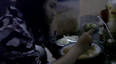 Photo of Diner Nasi Goreng Mbok Yem at Potroyudan, Jepara 59411, Indonesia