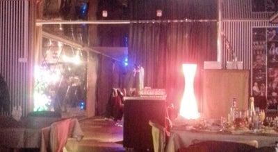 Photo of Bar Бермуды at Курчатова Бул., 12, Тольятти 445036, Russia