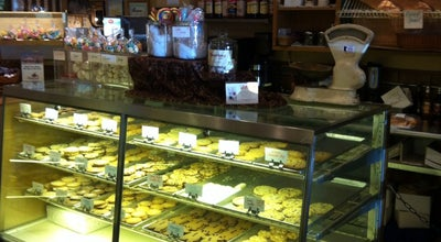 Photo of Bakery Quality Bakery at 410 Division St S, Northfield, MN 55057, United States
