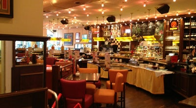 Photo of Cafe Café Extrablatt at Markt 11, Neuss 41460, Germany