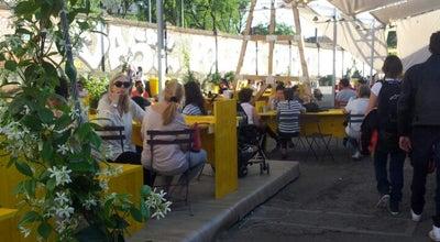 Photo of Market Mercato Metropolitano at Via Valenza, 2, Milan 20144, Italy
