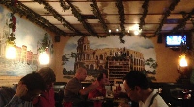Photo of Italian Restaurant Joe's Italian Bistro at 717 S Greenville Ave, Allen, TX 75002, United States