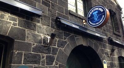 Photo of Bar The Bluestone Room at 9-11 Durham Ln., Auckland 1010, New Zealand