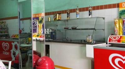 Photo of Ice Cream Shop Sorveteria 1000 Sabores - Nemer at Brazil