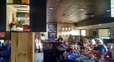 Photo of Peruvian Restaurant Ceviche Arigato at 1447 10th St, Palm Beach Gardens, FL 33403, United States