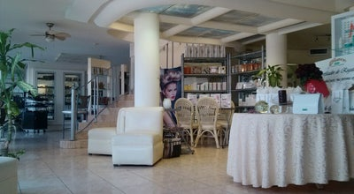 Photo of Spa Grace Spa at Navarrete 250, Hermosillo, Mexico