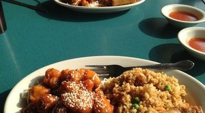 Photo of Chinese Restaurant China Grill at 6207 S Highland Dr, Salt Lake City, UT 84121, United States