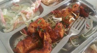 Photo of Indian Restaurant Sunny Da Dhaba at Mundhavara Phata, Before Lonavala, Old Mumbai-pune Highway, Lonavala 410405, India