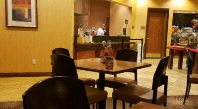 Photo of Breakfast Spot Breakfast Embassy at 7600 John Q Hammons Dr, Frisco, TX 75034, United States