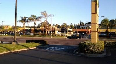 Photo of Breakfast Spot Spires Restaurant at 1215 E Valley Pkwy, Escondido, CA 92027, United States
