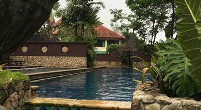 Photo of Park Gita Bayu Clubhouse at Malaysia