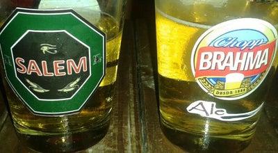 Photo of Bar Salem Bar at R. Coronel Bittencourt, 650, Ponta Grossa 84010-230, Brazil
