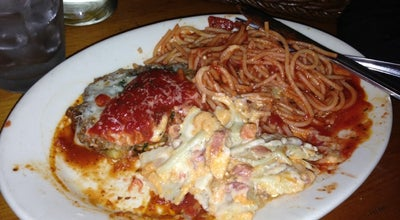 Photo of Italian Restaurant Johnny Carino's at 1101 W Mcgalliard Rd, Muncie, IN 47303, United States