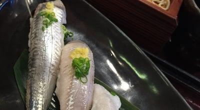 Photo of Japanese Restaurant 和食レストラン とんでん 清瀬店 (Tonden, Kiyose, Japanese restaurant) at 野塩4-104-1, 清瀬市, Japan