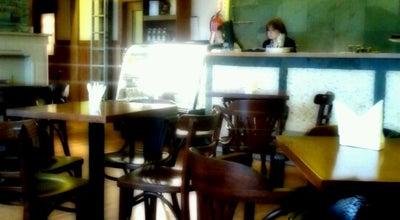 Photo of Breakfast Spot Café Tostado at Magallanes 922, Punta Arenas 6200790, Chile
