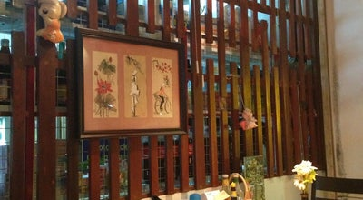 Photo of Steakhouse Mango coffee&restaurant at Hua Hin 77110, Thailand