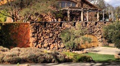Photo of Winery Kuleto Estate at 2470 Sage Canyon Rd, Saint Helena, CA 94574, United States