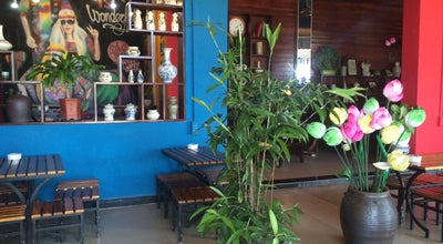 Photo of Cafe Ba Gian Coffee at 111 Lê Huân, Huế, Vietnam