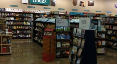 Photo of Bookstore Family Christian Stores - #16 at 15121 S La Grange Rd, Orland Park, IL 60462, United States