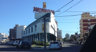 Photo of Cafe Havanna at José De San Martín 2908, Mar del Plata B7600GQR, Argentina