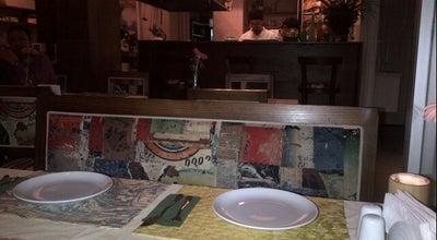 Photo of Fish and Chips Shop Bay Edii Balikci Fish Restaurant at Ihlamur Yolu Sokak 28-a, Istanbul, Turkey