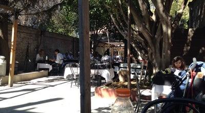 Photo of Argentinian Restaurant Lo de Mi Hermano at Bonpland 1944, Buenos Aires, Argentina
