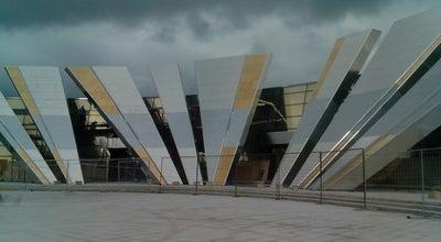 Photo of History Museum Музей Великой Отечественной войны at Просп. Победителей, 8, Минск 220004, Belarus