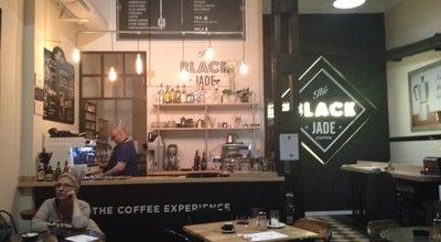 Photo of Tea Room El Elefante de Jade at Pasaje De Lodares, Albacete 02001, Spain