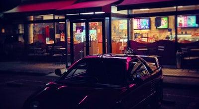 Photo of Ice Cream Shop サーティワン アイスクリーム 町田忠生ロードサイド店 at 図師町602-1, 町田市 194-0203, Japan