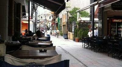 Photo of Pub Daranis Bar at Kartal, Turkey