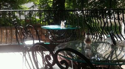 Photo of Cafe Бомонд / Bomond at Вул. Листопадова, 1, Тернопіль 46000, Ukraine