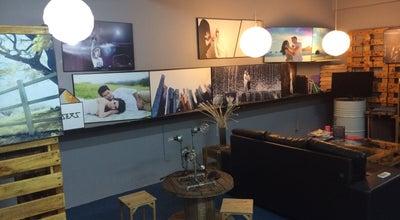 Photo of Art Gallery SBXS Office & Gallery at 17-3, Dataran Dwitasik, Kuala Lumpur 56000, Malaysia
