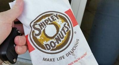 Photo of Donut Shop Shipley Donuts at Aquarena Springs, San Marcos, TX 78666, United States