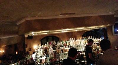 Photo of Bar Sausalitos Bar at Innere Münchener Str. 6, Landshut 84036, Germany