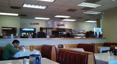 Photo of Indian Restaurant Al Markaz Restaurant at 1205 W Trinity Mills Rd, Carrollton, TX 75006, United States