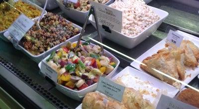 Photo of Bakery Pains & Saveurs at 2130 Boulevard De Boucherville, Saint-Bruno-de-Montarville, QC J3V 5E9, Canada