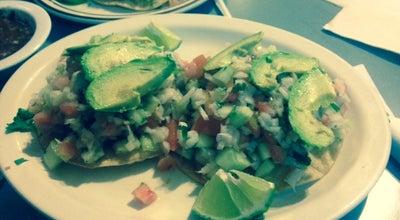 Photo of Mexican Restaurant Mi California at 14047 Hawthorne Blvd, Hawthorne, CA 90250, United States